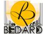 Bedard Yacht Design