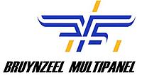 csm_bruynzeel-multipanel-logo_a588db1291