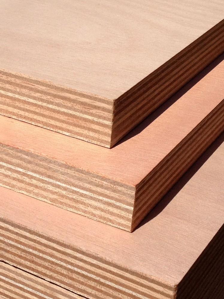 plywood1SPI