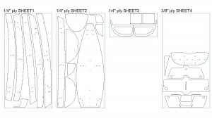 Ozona Pram Ply Sheet Layout 2 160308
