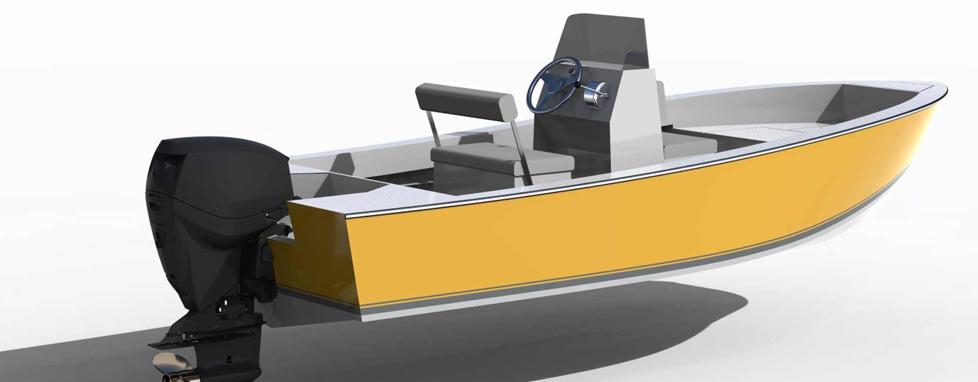 New Designs from BYD | Bedard Yacht Design