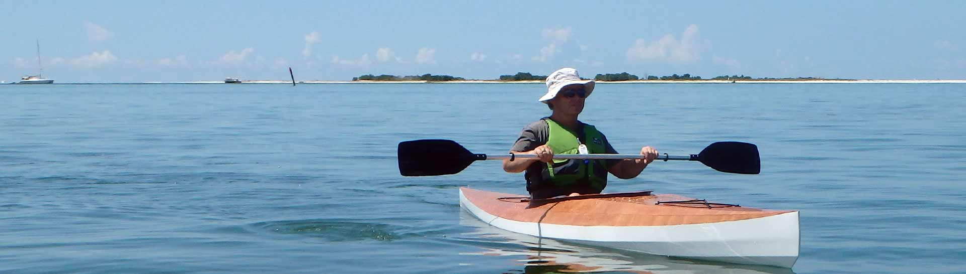 Bedard Yacht Design | Boat plans, marine plywood kits & custom designs