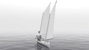 sailingyakrender2