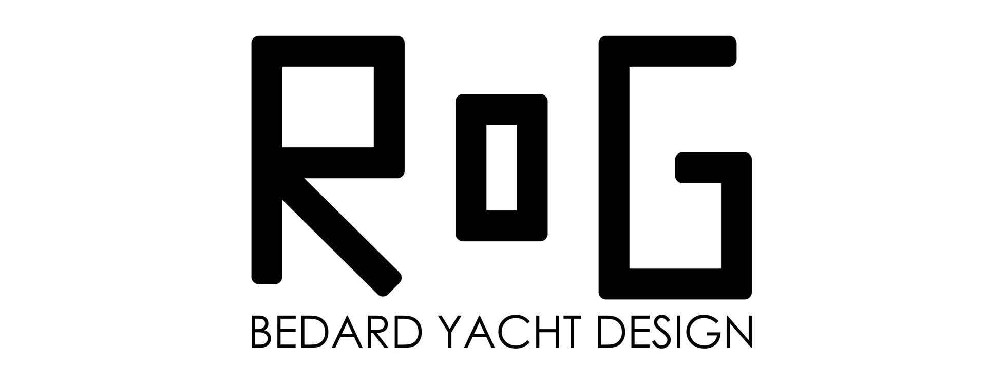 rog_logo_1920x750